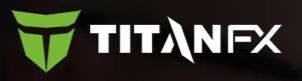 titanfx_ロゴ