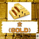 金(GOLD・XAU)は有事の際に買われやすい!影響を受けるニュースを解説